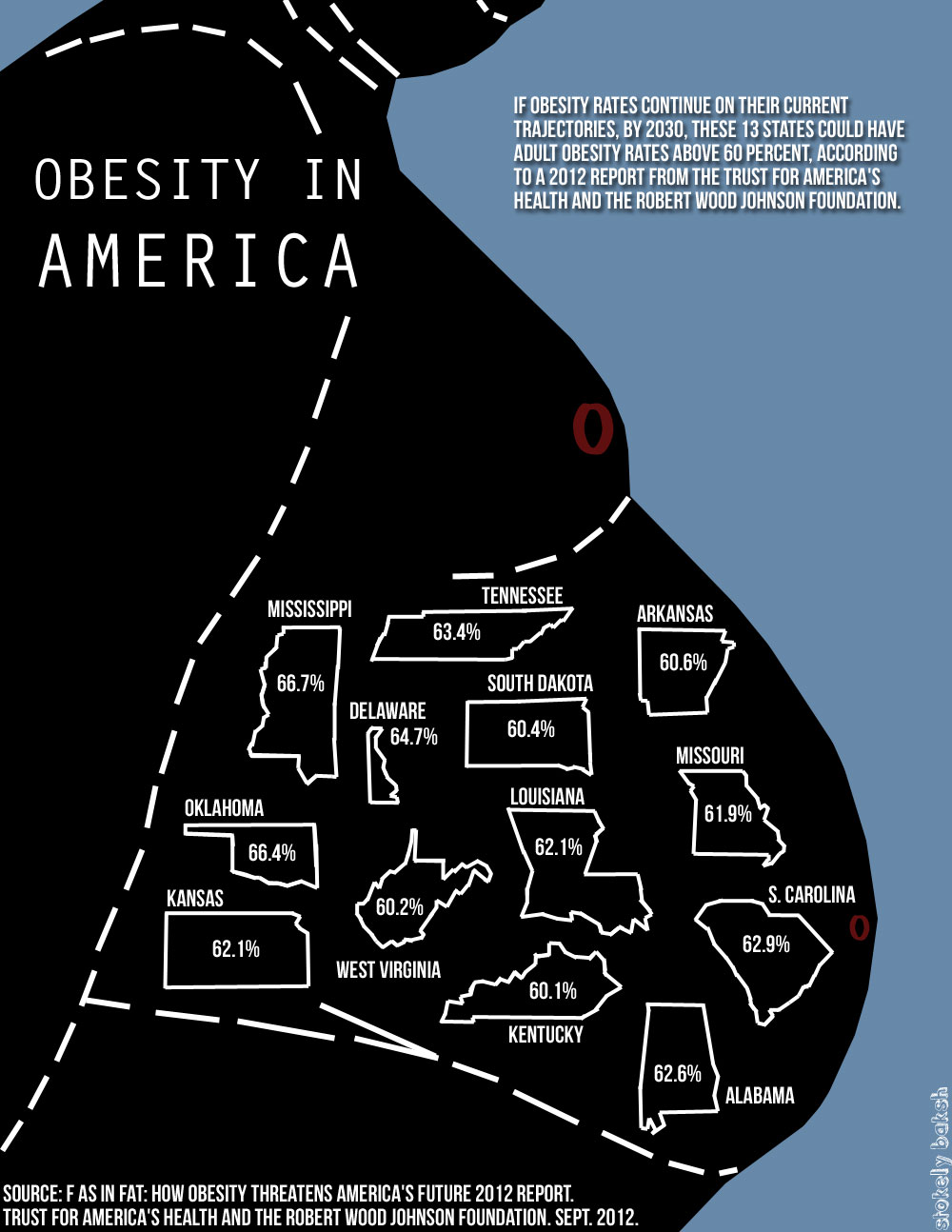 obesity in america the new epidemic A new study reveals that the obesity epidemic and rising bmi levels have pushed  the us behind other wealthy nations when it comes to.